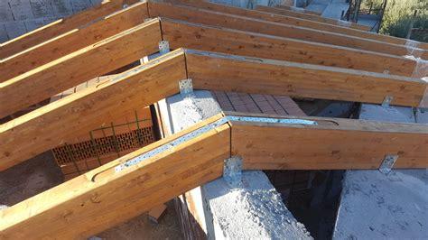 tettoie in legno dwg particolare copertura in legno lamellare dwg solaio in