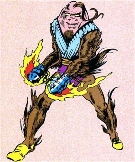 Online Vase Zom Marvel Universe Wiki The Definitive Online Source