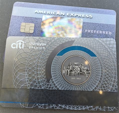 Cash Out Amex Gift Card - the two best credit cards for my spend right now one mile at a time
