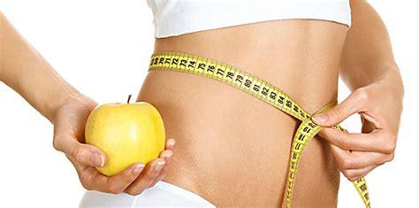 alimentazione dieta le diete miracolose non funzionano wellness farm