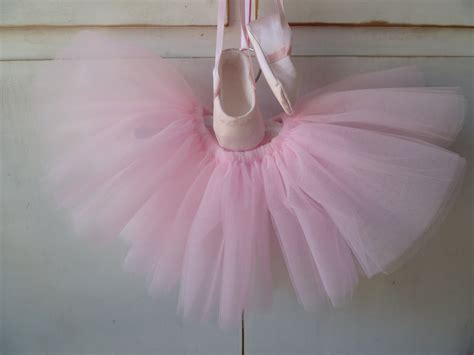 baby ballerina shoes baby shoes baby ballerina infant ballet shoes and