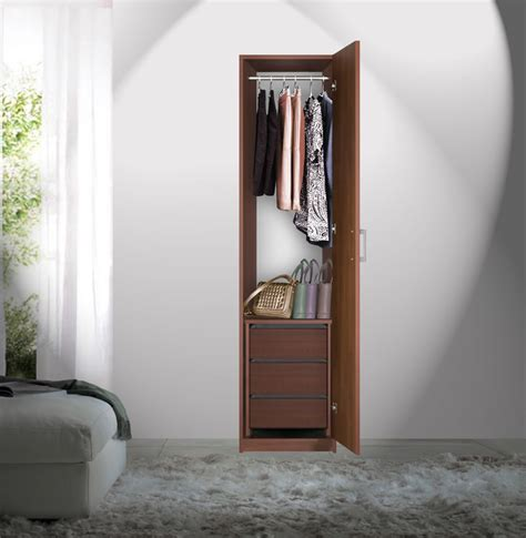 Closet Doors For Tight Spaces by Narrow Closet Right Opening Door 3 Interior