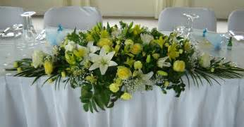 wedding flower arrangement pictures wedding flowers packages s floral designs florist