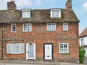 petham bed and breakfast petham hotels
