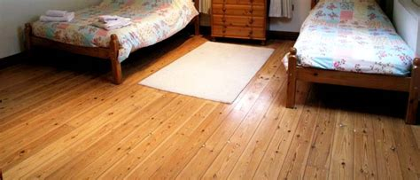 attic flooring ideas alyssamyers