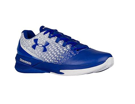armour basketball shoes low armour clutchfit drive 3 low s basketball shoes