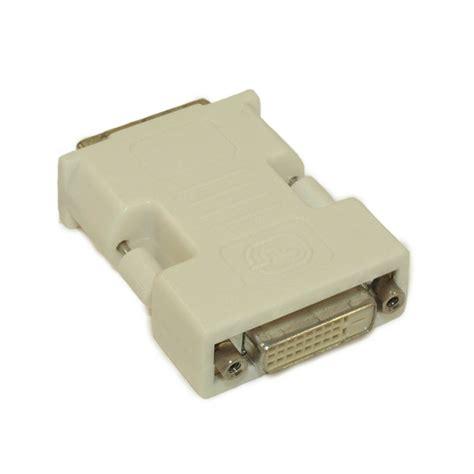 Adaptor Infocus infocus proxima projector dvi m1 to dvi d adapter