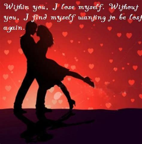 romantic valentines day quotes valentine s day quotes video pictures gallery