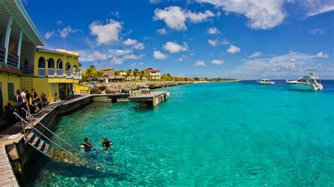 bonaire dive resorts buddy dive resort bonaire klein scuba