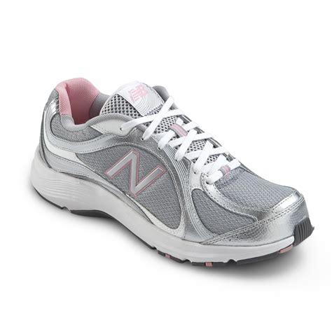 athletic shoes for reviews new balance 496 walking shoes reviews style guru