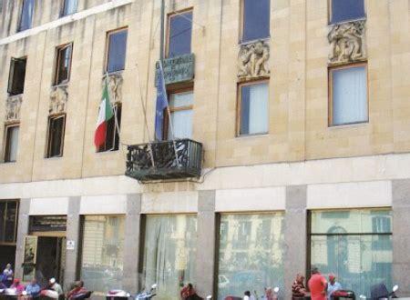 ingresso stranieri in italia siracusa agevolavano l ingresso di stranieri in italia 6