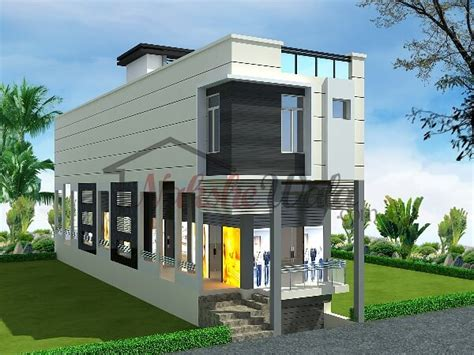 commercial house plans designs commercial house plans designs