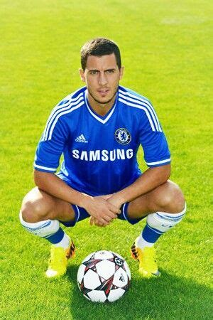 eden hazard biodata 79 best footballers images on pinterest neymar jr