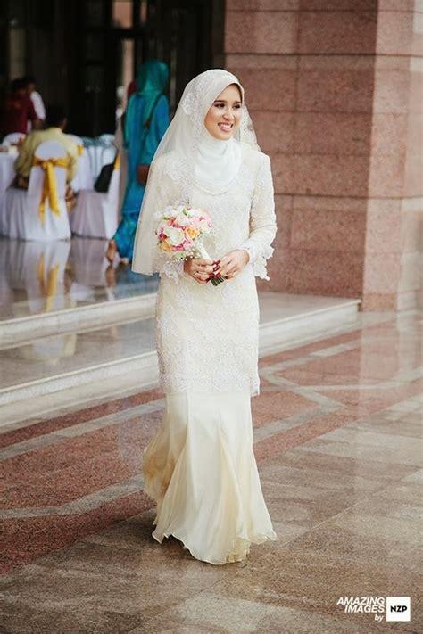 Hs246 Putih Gaun Pernikahan 2017 Wedding Dress Baju Pengantin Ballgown pretty brides aisle