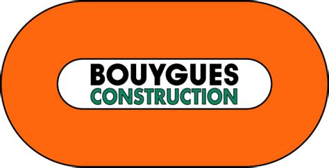 Format Email Bouygues | le groupe bouygues accueil