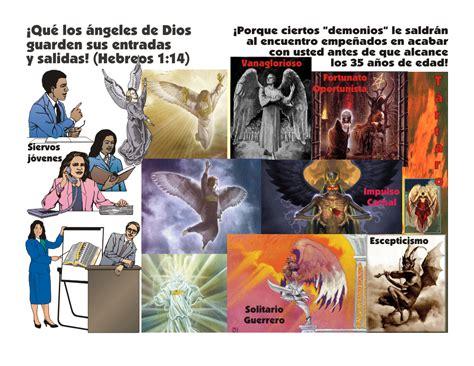 siervos para su gloria antes de hacer tienes que ser edition books buenos ministros de jesucristo cinco etapas en la vida de