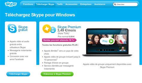 telecharger skype gratuit pour bureau skype bureau windows 8 l 39 effet des v tements