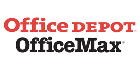 Office Depot Human Resources by Office Depot Nwcua S Strategic Link