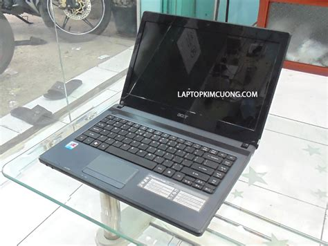 Laptop Acer Aspire 4349 laptop acer aspire 4349