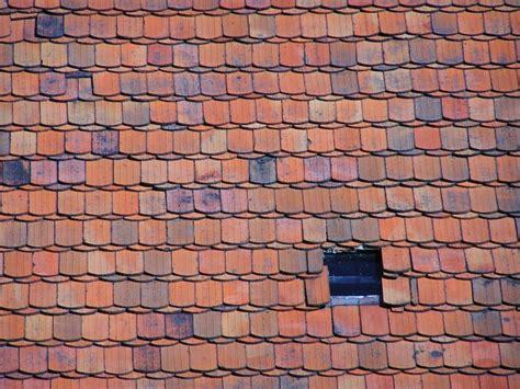 illinois slate tile roof installation  jb roofing