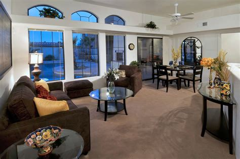 3 bedroom apartments in tucson az apartments for rent in tucson az tucson apartments
