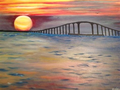 pictures for cherie in orange beach al 36528 nail care best place to enjoy the sunset dauphin island named
