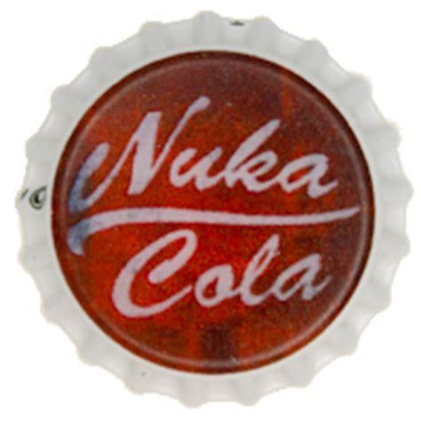 nuka cola bottle cap template bottlemark custom bottle caps and labels shop item nuka
