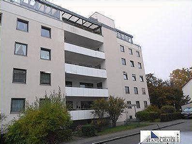 Immobilien Zum Kauf In Mintraching Neufahrn Bei Freising