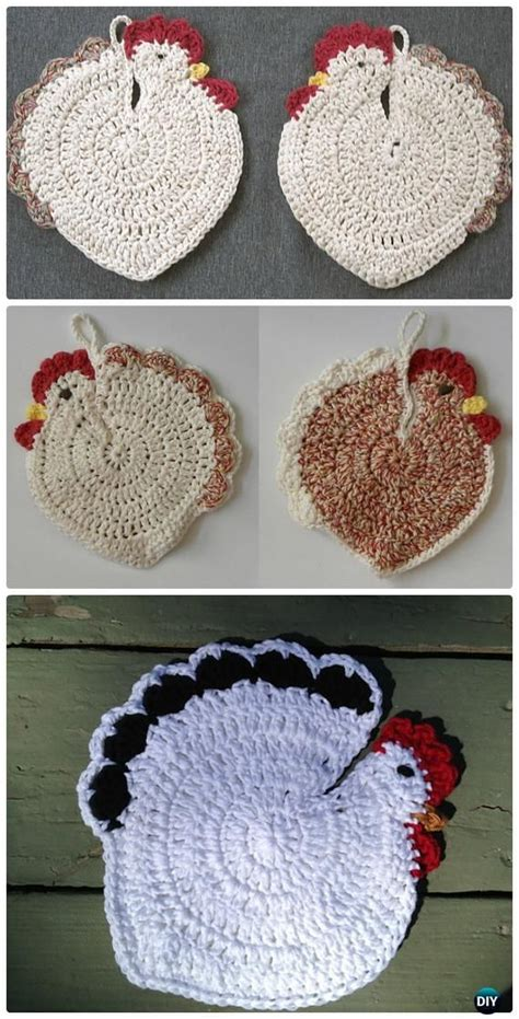 crochet pattern x s and o s 1000 ideas about crochet potholders on pinterest