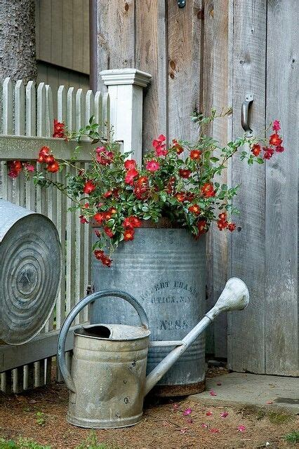 giardino rustico giardino rustico come progettare ed arredare un area