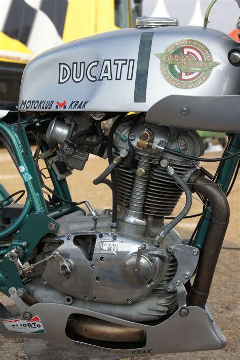 Motorrad Classic Ducati by Ducati Classic Moto Ducati Pinterest Motorr 228 Der