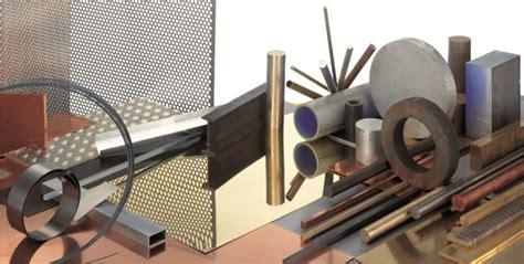 comptoir metallurgique de bretagne lannion distributeur de m 233 taux cgm distribution de m 233 taux