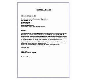 72 cover letter for job application mining resume examples rsum cover letter samples mining resumes spiritdancerdesigns Image collections