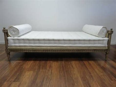 Daybed Mattress Only by 17 Best Ideas About Daybed With Mattress On