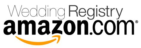 amazon register wedding registries various perks from various stores