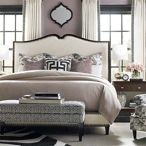 upholstered bedroom furniture useful post for buyers of upholstered beds messagenote