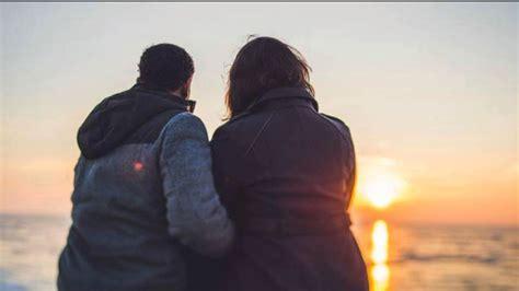 fotos de amor parejas tumblr amor infinito mc jozeph rap romantico 2017 letra
