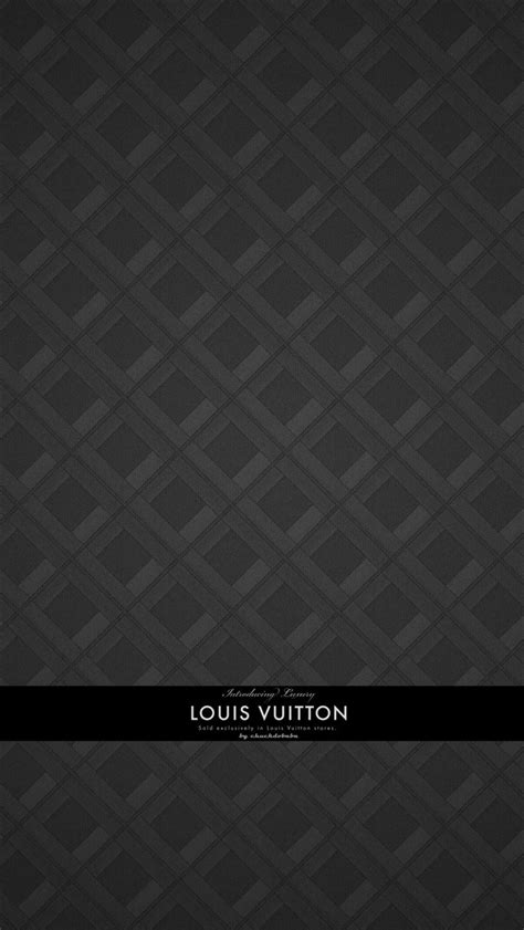 louis vuitton themes for iphone 5 louis vuitton wallpaper for iphone wallpapersafari