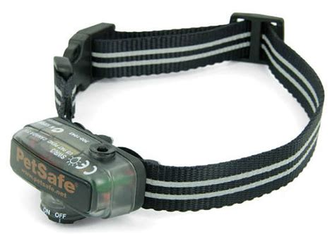 underground fence reviews invisible fence collar 187 quality fence