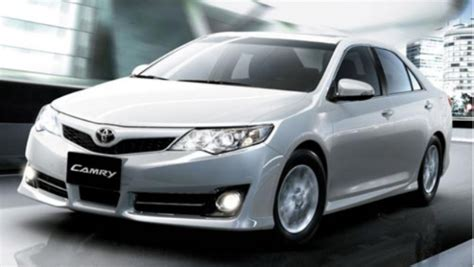 Toyota Camry Price In Ksa Sellanycar Sell Your Car In 30min Toyota Camry 2014