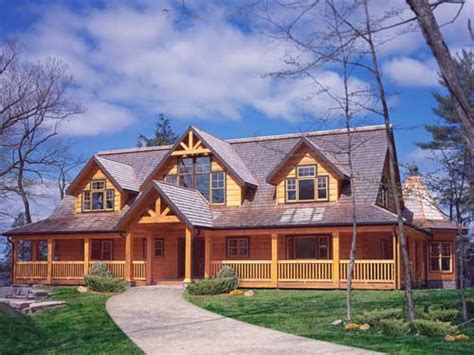 loghome your guide to log homes and log cabins
