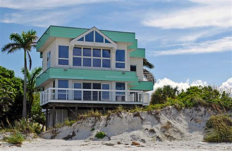 buy beach house making beach house dreams come true realtor com 174