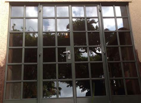 Bifold French Patio Doors Crittall Doors