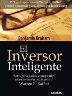 descarga gratis el libro piense y h 193 gase rico quot por hill napoleon pdf gratuito http