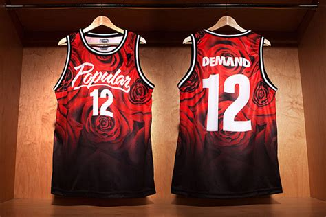 nba jersey design editor basketball jersey young california
