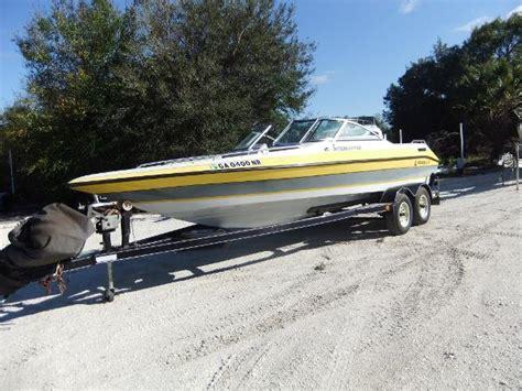 caravelle boats for sale in florida caravelle interceptor boats for sale