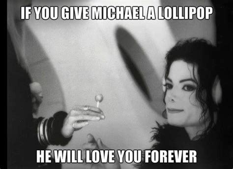 Mj Memes - michael jackson images michael jackson meme hd wallpaper
