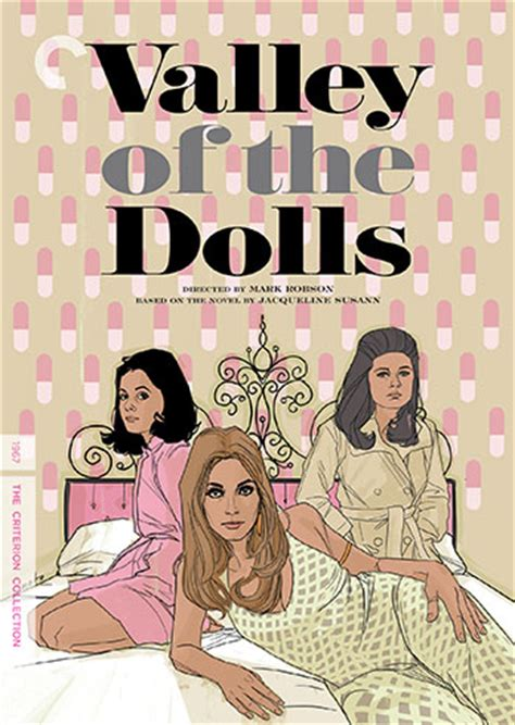 theme song valley of the dolls valley of the dolls 1967 the criterion collection