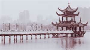 Chinese Design chinese wallpaper designs download free pixelstalk net