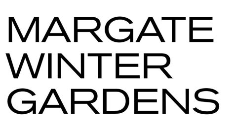 winter gardens margate box office exciting events at margate winter gardens community ad